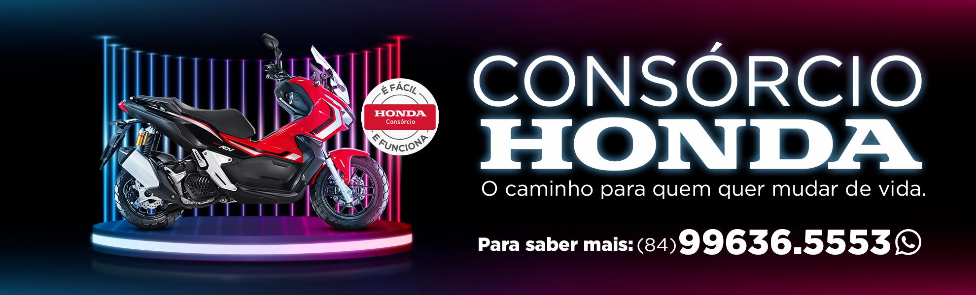 MOTOTEC-BANNER-SITE-02-CONSÓRCIO-HONDA