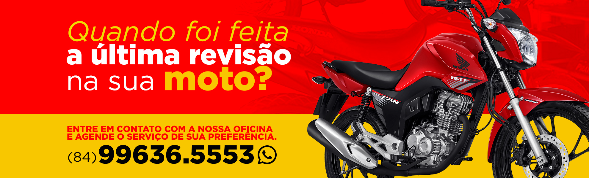 MOTOTEC-BANNER-SITE-03-REVISÃO